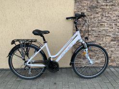 velosipēdi Romet Gazela 2 26″ (2021)