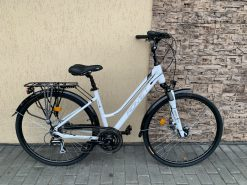 velosipēdi Romet Gazela 4 (2021)
