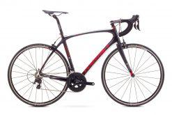 velosipēdi Romet Huragan 5 (57cm)(iespējams pasūtīt)