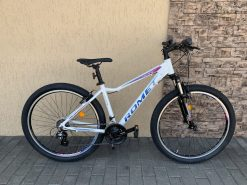 velosipēdi Romet Jolene 7.0 (2021)