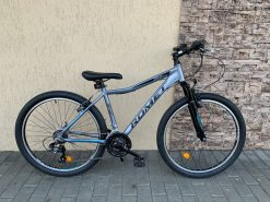 velosipēdi Romet Rambler JR 6.0 Rāmis: 17″(S)