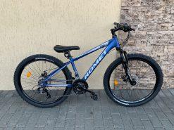 velosipēdi Romet Rambler R 6.2 Rāmis: 14″ (XS) (2021)