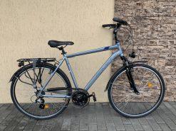velosipēdi Romet Wagant 1 (2022)
