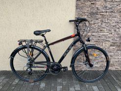 velosipēdi Romet Wagant 2 (2021)