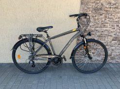 velosipēdi Romet Wagant 2 (2022)