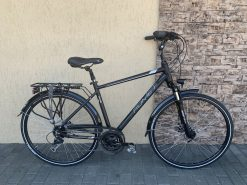 velosipēdi Romet Wagant 6