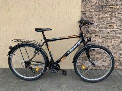 velosipēdi DHS Kreativ City 6s 26″