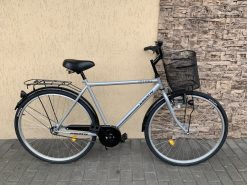 velosipēdi DHS Kreativ City Style 1s 28″