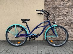 velosipēdi Drag CatWalk Cruiser