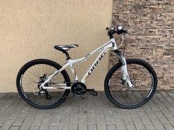 velosipēdi Drag Grace Comp 26″ Rāmis: 15″(XS)