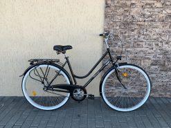 velosipēdi Romet Angel 1 28″ Vintage (2021)