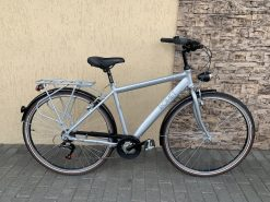 velosipēdi Romet Grom 6s LTD (2021)