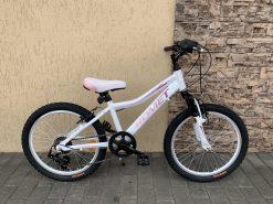 velosipēdi Romet Jolene Kid 2 (2022)