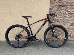 velosipēdi Romet Mustang M7.1 (2022)