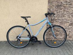 velosipēdi Romet Orkan 2 Lady