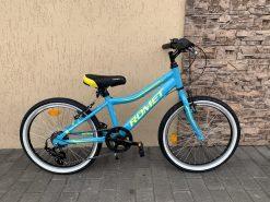 velosipēdi Romet Rambler Kid 1 (2022)