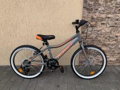 velosipēdi Romet Rambler Kid 1 (2021)