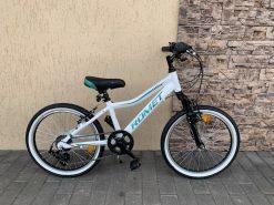 velosipēdi Romet Rambler Kid 2 (2021)