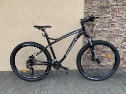 velosipēdi Romet Fit 27.5″ (2022)