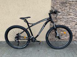 velosipēdi Romet Fit 27.5″ (2021)