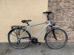 velosipēdi Romet Wagant 1 (2021)