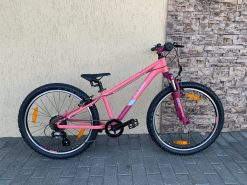 velosipēdi Cube Acid 240 (2021)
