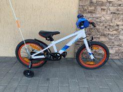 velosipēdi Cube Cubie 160 RT (2022)