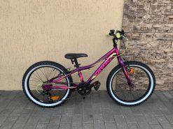 velosipēdi Drag Little Grace 20″