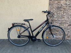 velosipēdi Delta Touring 7s