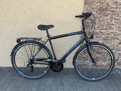 velosipēdi Drag Glide Men