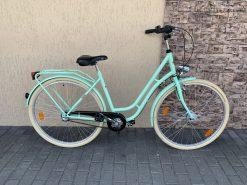 velosipēdi Ortler Detroit 3s