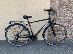 velosipēdi Performance Gent 28″