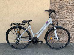 velosipēdi Romet Gazela 2 (2022)