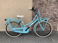 velosipēdi Burgers 3s 26″ Mazlietots