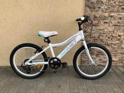 velosipēdi Romet Jolene Kid 1 (2021)