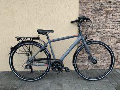 velosipēdi Venturelli Milano 28″